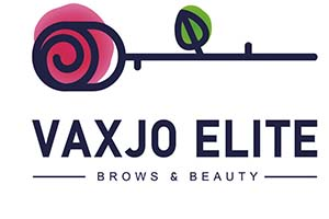 Microblading Ingelstad  |  Välkommen till Växjö Elite brows and beauty