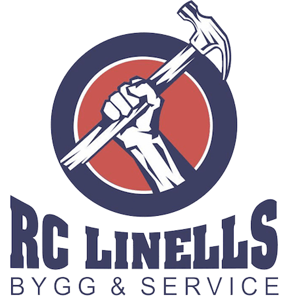 RC Linells Bygg & Service
